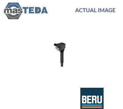 BERU ENGINE IGNITION COIL ZSE068 P NEW OE REPLACEMENT
